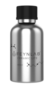 Feynlab-Ceramic-Lite-Automotive-Ceramic-Nano-Coating