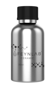 Feynlab-Ceramic-Super-Durable-Automotive-Ceramic-Nano-Coating